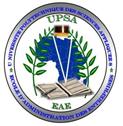 UPSA-EAE